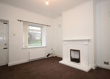 Thumbnail 1 bed cottage to rent in Manor Farm Cottages, Kenton, Newcastle Upon Tyne