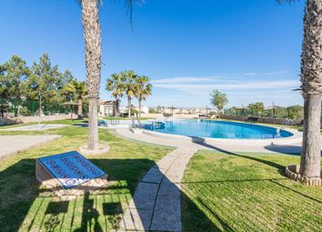 Thumbnail 2 bed bungalow for sale in Orihuela Costa, Orihuela Costa, Alicante, Valencia, Spain