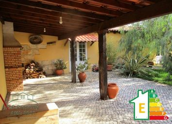 Thumbnail 3 bed property for sale in Santarem, Central Portugal, Portugal