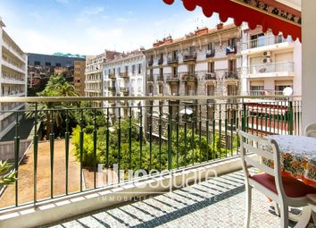 Thumbnail 3 bed apartment for sale in Nice, Alpes-Maritimes, 06000, France