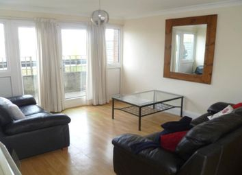 Thumbnail 2 bedroom flat to rent in The Precinct Winchester Road, Chandler's Ford, Eastleigh