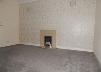 Thumbnail 3 bed terraced house to rent in Upper Mount Street, Batley