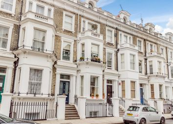 Thumbnail 2 bed flat for sale in Westgate Terrace, London
