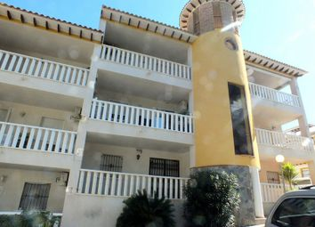 Thumbnail 2 bed property for sale in 03189 Villamartín, Alicante, Spain