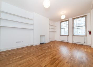 Thumbnail 2 bedroom flat to rent in Chalcot Gardens, London