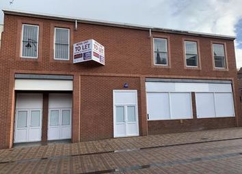 Thumbnail Office to let in 24/26 Market Place/Cank Street, Leicester, Leicestershire