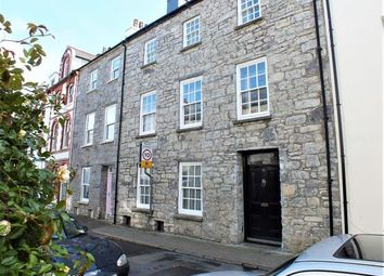 Thumbnail 6 bed end terrace house for sale in Westmore, 35 Arbory Street, Castletown