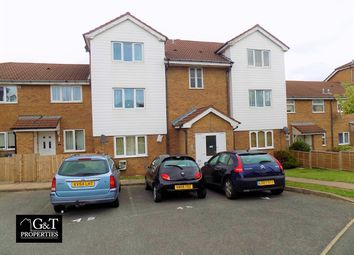 2 bed flat for sale in Rowley Regis, West Midlands B65