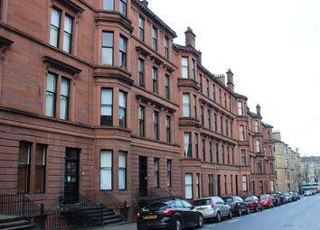 Thumbnail 6 bedroom flat for sale in Kersland Street, Hillhead, Glasgow