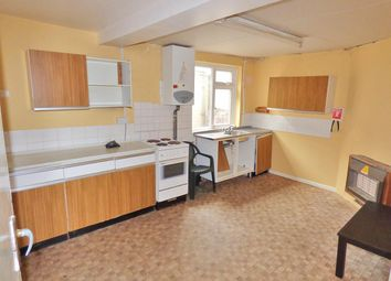 Thumbnail 5 bed terraced house for sale in Old Kerry Road, Newtown