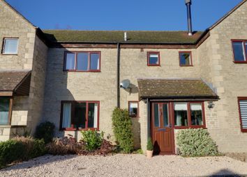 Thumbnail 3 bed terraced house for sale in Chiltern View, Little Milton