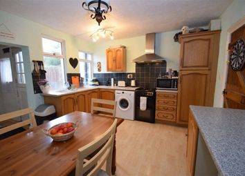 Thumbnail 2 bed cottage to rent in High Street, Northwood