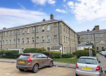 3 bed flat for sale in Tarragon Road, Maidstone, Kent ME16