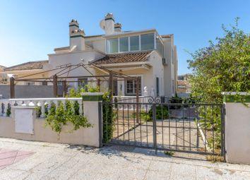 Thumbnail 3 bed villa for sale in 03189 Playa Flamenca, Alicante, Spain