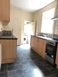 Thumbnail 3 bed terraced house to rent in Park Road, Smethwick, Birmingham, West Midlands