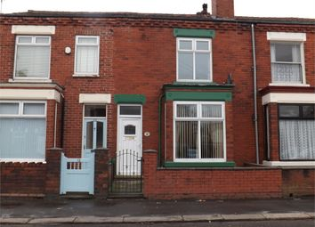Thumbnail 3 bed terraced house for sale in Sandy Lane, Hindley, Wigan, Lancashire