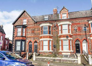1 bed flat for sale in Rocky Lane, Anfield, Liverpool, Merseyside L6
