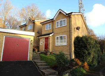 3 bed detached house for sale in Morlais, Emmer Green, Reading RG4