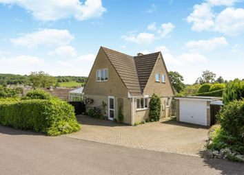 Thumbnail 4 bed property for sale in Orchard Mead, Nailsworth, Stroud