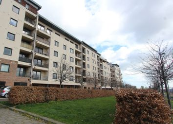 Thumbnail 2 bed flat for sale in Waterfront Avenue, Granton, Edinburgh
