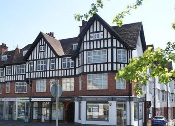 Thumbnail 1 bed flat to rent in Wey Hill, Haslemere