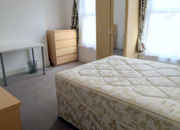 Thumbnail 1 bedroom property to rent in Anstey Road, Reading