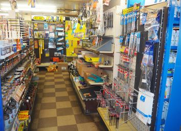 Thumbnail Retail premises for sale in Hardware, Household & Diy DN10, Bawtry, South Yorkshire