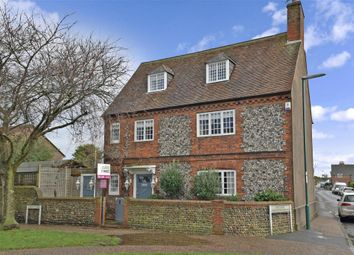 Thumbnail 4 bed property for sale in Shripney Road, Bognor Regis, West Sussex