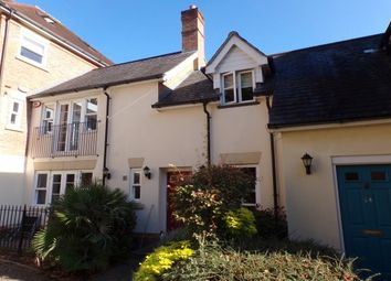 Thumbnail 2 bed property to rent in Sawyers Grove, Brentwood