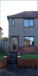 Thumbnail Semi-detached house to rent in Hillside, Tweedmouth, Berwick-Upon-Tweed