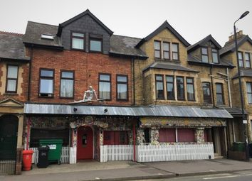 Thumbnail Restaurant/cafe for sale in Cowley Road, Oxford
