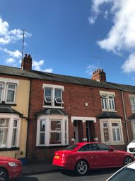 Thumbnail 4 bed shared accommodation to rent in Southampton Road, Northampton