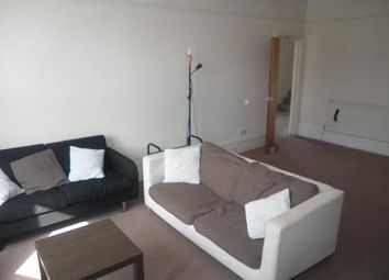 Thumbnail 4 bed flat to rent in Woodville Road, Cardiff