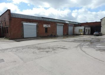 Thumbnail Industrial to let in Waverledge Business Park, Waverledge Road, Great Harwood