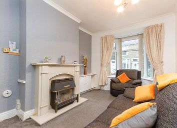 2 bed terraced house for sale in Sheridan Street, ., Nelson, Lancashire BB9