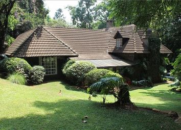 Thumbnail 4 bed property for sale in Limuru Rd, Nairobi, Kenya