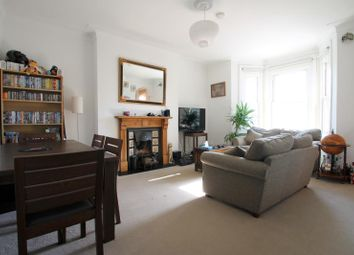 Thumbnail 2 bedroom flat to rent in Waldram Park Road, London
