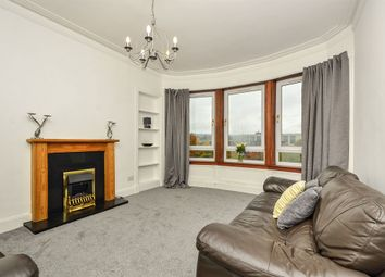 Thumbnail 1 bed flat for sale in Cambuslang Road, Rutherglen, Glasgow