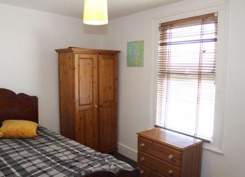 Thumbnail Room to rent in Trafalgar Road, London