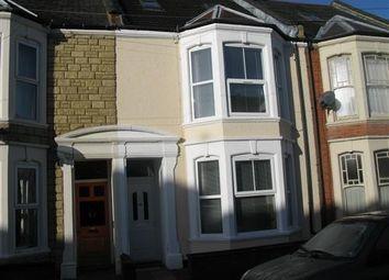 Thumbnail Room to rent in Lutterworth Road, Abington, Northampton