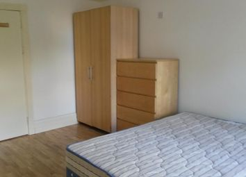 Thumbnail 1 bed property to rent in Carlton Road, Ealing, London