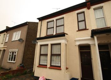Thumbnail 3 bed property to rent in Guildford Road, Southend-On-Sea