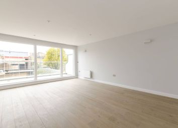 Thumbnail 2 bedroom flat for sale in Southern Row, Ladbroke Grove