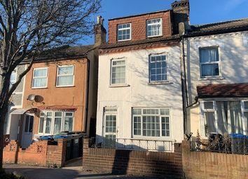 Thumbnail Room to rent in Dennett Road, Croydon
