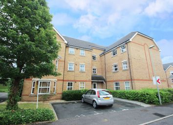 Thumbnail 2 bedroom flat to rent in Awgar Stone Road, Headington, Oxford