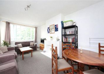 Thumbnail 3 bed property for sale in Thurleigh Court, Nightingale Lane, Clapham South, London