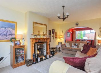 Thumbnail 4 bedroom semi-detached house for sale in Old Clough Lane, Walkden, Manchester