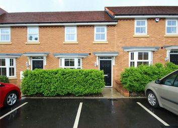 Thumbnail 3 bed terraced house to rent in Cedar Gardens, Newton-Le-Willows