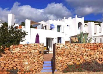 Thumbnail 2 bed town house for sale in Calo Den Real, San Jose, Ibiza, Balearic Islands, Spain