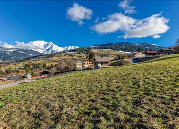 Thumbnail 3 bed property for sale in 74920, Combloux, Fr